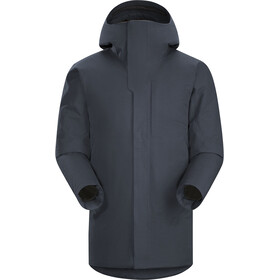 Arc'teryx Therme Parka Men Nighthawk